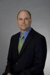 Jeff Casello